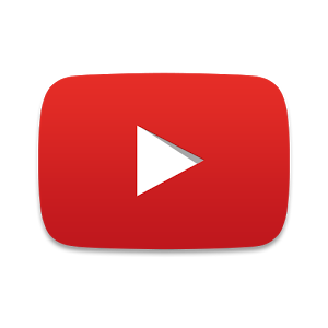 OGYouTube 12 43 52 for Android - Download - AndroidAPKsFree