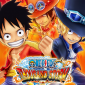 ONE PIECE THOUSAND STORM 1.13 (11) Latest APK Download