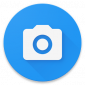Open Camera 1.38.1 Latest APK Download