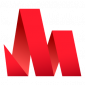 Opera Maax Data manager APK
