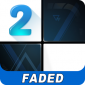 Piano Tiles 2™ (Don't Tap 2) icon