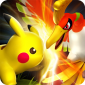 Pokémon Duel 3.0.7 Latest APK Download