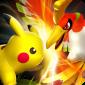 Pokemon Duel apk v3.0.12