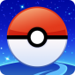Pokemon GO 0.171.2 APK for Android – Download