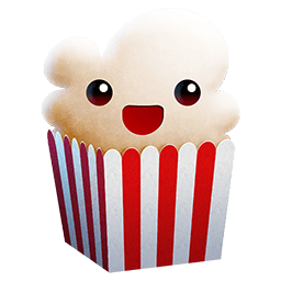 Popcorn Time 3.2.2 for Android - Download | AndroidAPKsFree