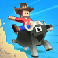 Rodeo Stampede 1.20.2 for Android – Download