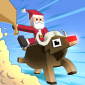 Rodeo Stampede: Sky Zoo Safari APK 1.21.1