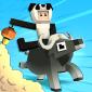 Rodeo Stampede: Sky Zoo Safari APK 1.22.0