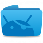 Root Browser File Manager APK