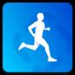 Runtastic Running & Fitness Tracker APK