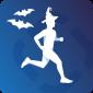Runtastic Running & Fitness APK 8.10