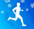 Runtastic Running App APk