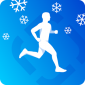Runtastic Running & Fitness APK 9.0