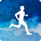 Runtastic Running & Fitness 8.6.2 for Android – Download