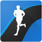 Runtastic Running & Fitness 7.2.2 Latest APK Download