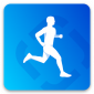 Runtastic Running & Fitness icon