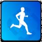 Runtastic Running apk