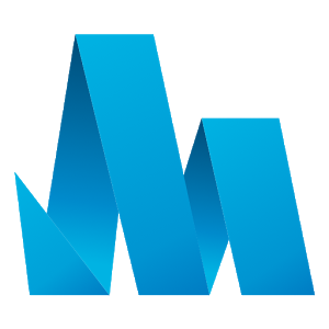 Samsung Max - Data Savings & Privacy Protection APK