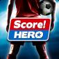 Score! Hero 2.22 (98) APK