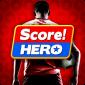 Score! Hero 1.751 (74) APK Download