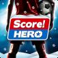 Score! Hero 2.06 (87) APK Download