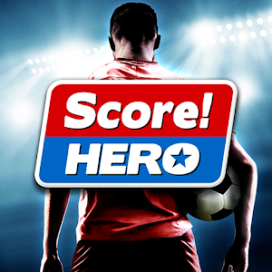 Score! Hero 2 26 APK for Android - Download - AndroidAPKsFree