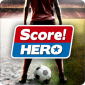Score! Hero 1.63 (61) APK Download
