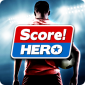 Score! Hero 1.76 for Android – Download