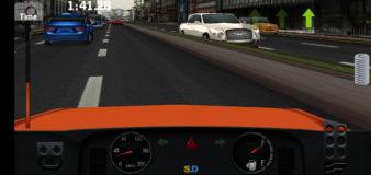 Dr. Driving screenshot 3