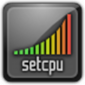 SetCPU for Root Users Latest Version 3.1.2 APK Download