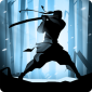 Shadow Fight 2 APK 1.9.27 Latest Version Download