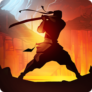 Shadow Fight 2 APK 1.9.27 Download - AndroidAPKsFree