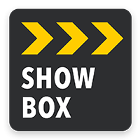 showbox apk 2019 android tablet