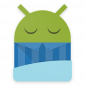 Sleep as Android APK 20181102