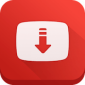 SnapTube - Video and Music Downloader APK 4.26.0.9609
