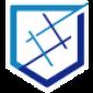 SuperUser 2.1.7.8 Latest APK Download