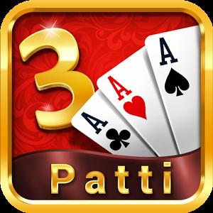 Teen Patti Gold For PC [Windows   Mac] – Free Download