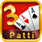 Teen Patti Gold APK 3.95