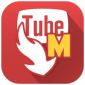 TubeMate YouTube Downloader APK 3.0.7