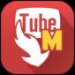 Tubemate (new) v3