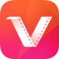 VidMate - HD Video Downloader icon