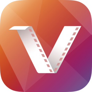 Android Application: VidMate - HD Video Downloader