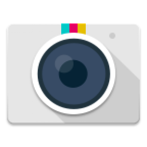 OnePlus Camera 3 8 13 for Android - Download - AndroidAPKsFree