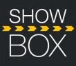 show-box-apk