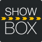 Show Box 4.96 Latest for Android