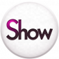 Showbox 3.1.0 for Android – Download
