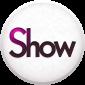 Showbox 3.1.0 Latest APK Download