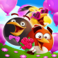 Angry Birds Blast 1.2.5 (34) APK Download