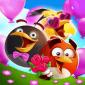 Angry Birds Blast 1.2.5 (34) Latest APK Download