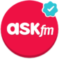 ASKfm 4.57.2 APK for Android – Download